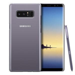 Samsung Galaxy NOTE8 ケース SC-01K SCV37 兼用 ギャラクシーノート8 galaxy note8 ケース ハードケース カバースマホケース|smarttengoku