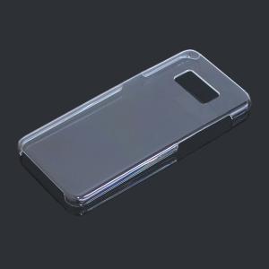 GALAXY S8 PLUS ケース Samsung Galaxy S8 Plus ケース S8+ SC-03J SCV35 ギャラクシーs8 プラス カバー スマホケース ハードケース カバー液晶保護フィルム付|smarttengoku|04