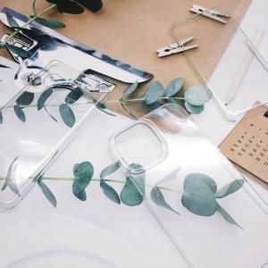 GALAXY S8 PLUS ケース Samsung Galaxy S8 Plus ケース S8+ SC-03J SCV35 ギャラクシーs8 プラス カバー スマホケース ハードケース カバー液晶保護フィルム付|smarttengoku|05