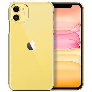 iphone 11/iphone11 ケース/iphone 11 カバー/アイフォン11 ケース/ハ...