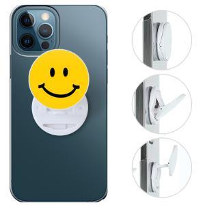 iPhone12 ケース アイフォン12 ハードケース  スマホケース 透明 スマホスタンド スマホ...