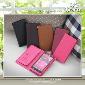 apple iPhone SE/iPhone5/5S 手帳 レザー カバー 手帳ケース SoftBank au docomo iphone5/5S/手帳型/カード入れ/収納付き スマホケース