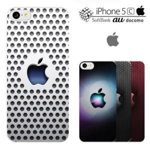 iPhone5c /iPhone5cケース/カバーsoftbank/au/docomo/スマートフォン/アイフォン5/ス スマホケース