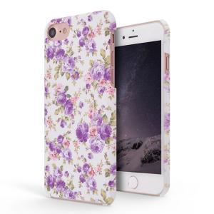 シンプルスマホ2/401SH/SoftBank スマートフォン/Simple smart phone...