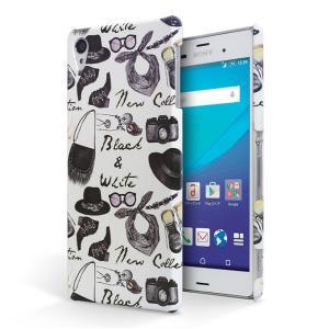 Samsung Galaxy S9 Plus ギャラクシーS9 プラス ケース ハードケース カバー...