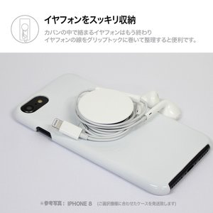 LG Q Stylus エルジーQ スタイラス スマホケース ハードケース  Breeze GRIPTOK グリップトック|smarttengoku|05