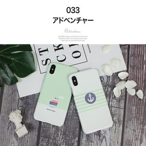 iPhone XS Max ケース AQUOS R2  xperia 1  android one X5 PIXEL3A PIXEL3AXL  XPERIA AQUOS R3 全機種対応|smarttengoku|06