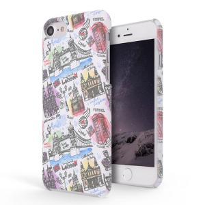 AQUOS sense3 ケース iPhone11 Xperia8 P30 lite Galaxy ...