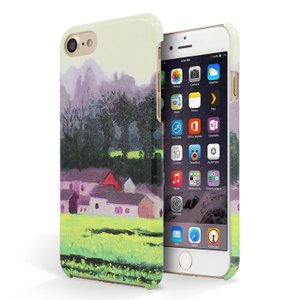 【iPhone】iPhone xs max/iphone XS/iPhone XR/iphone x...