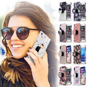 【iPhone】iphone XS/iphone XS Max/iPhone XR/iphone x...