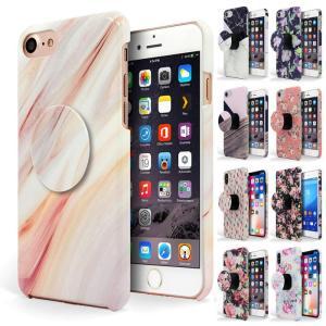 iPhone XS Max ケース ファーウェイ p20 lite  Nova 3  xperia xz3 one s4 PIXEL3 AQUOS SENSE2 シンプルスマホ4   Breeze GRIPTOK グリップトック  全機種対応 smarttengoku