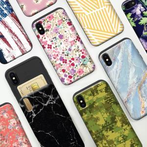 iPhone 12 ケース 全機種対応 iPhone SE 2世代 Galaxy Note 10 P...