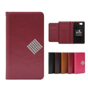 LG Q Stylus エルジーQ スタイラス スマホケース ハードケース 手帳型ケース カード入れ