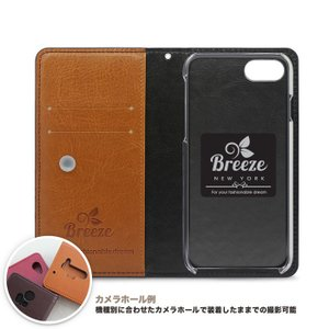 LG Q Stylus エルジーQ スタイラス スマホケース ハードケース 手帳型ケース カード入れ|smarttengoku|03