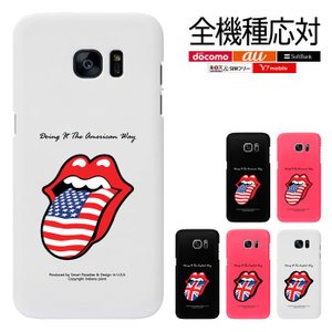 【iPhone】iPhone xs max/iphone XS/iPhone XR/iphone x...