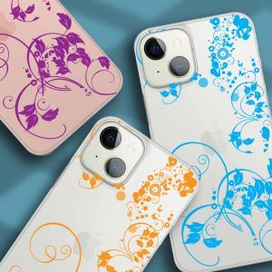 全機種対応 iPhone XS Max ケース/iphone8/ファーウェイ p20 lite/ Nova lite2/ xperia xz3/one s4/PIXEL3XL/aquos sense2/かんたんスマホ カバー smarttengoku
