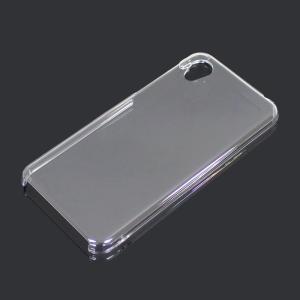 アンドロイドワンS5 android one s5 ケース スマホケース ones5 カバー ハードケース|smarttengoku|04
