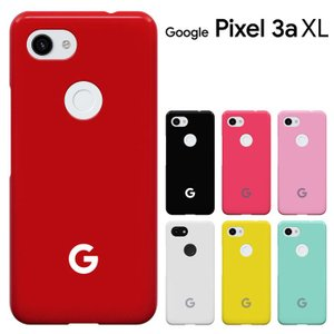 google pixel3aXL ケース グーグル pixel3a xlカバー グーグルスマホ ピクセル3axl GOOGLEハードケース カバースマホケース|smarttengoku