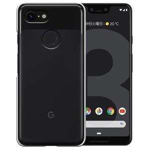 google pixel3xlケース/グーグル pixel3 xlカバー/グーグルスマホ/ピクセル3...
