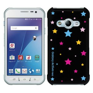 Galaxy ACTIVE NEO SC-01H docomo Galaxy Active neo SC-01H ケース ギャラクシーアクティブneoカバー スマホケース|smarttengoku