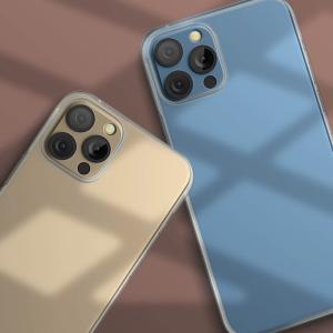 Samsung Galaxy Feel SC-04J ケース ギャラクシーフィール SC04J  カバー スマホケース ハードケース カバー液晶保護フィルム付|smarttengoku|04