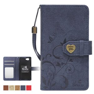 Samsung Galaxy Feel SC-04J ケース ギャラクシーフィール SC04J スマホケース   手帳型 カバーカード入れ|smarttengoku
