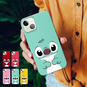Galaxy A30 SCV43 ギャラクシーA30 ケース ハードケース カバースマホケース|smarttengoku