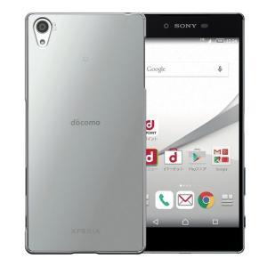 Xperia Z5 premium SO-03H エクスペリア Z5 プレミアム・Xperia Z5 premiumケース スマホケース tpuケース エクスペリア Z5 プレミア 無地 透明 クリアケース|smarttengoku