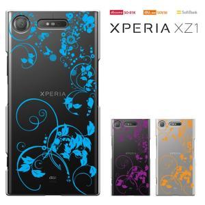 XPERIA 全機種対応 xperia xz1  SO-01K/SOV36/XZ1 Compact(SO-02K)/XZ Primium(SO-04J)/XZs/XZ/X Compact/X Perfomance/XZ5 smarttengoku 03