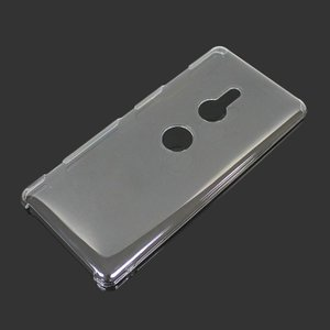 Xperia xz3 ケース エクスペリアXZ3 SO-01L/SOV39 兼用 Xperia xz3カバー ハードケース カバースマホケース|smarttengoku|04
