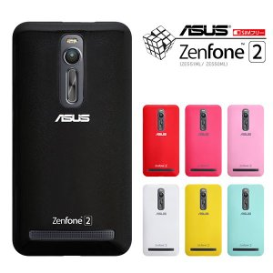ASUS zenfone 2 (ZE551ML) 専用 ケース zenfone 2 カバー ケース ...