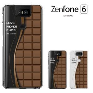 ZenFone 6 ZS630KL ケース ゼンフォン6 zenfone6ケース zenfone6 ...