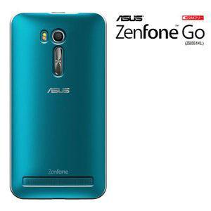 ZenFone GO(ZB551KL) 専用 ケース カバー  ZenFone GO スマホ ケース...