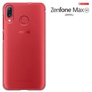 ゼンフォン マックス M1 ケース/ASUS ZenFone Max M1 ケース/ZB555KL ...