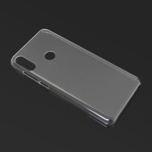 ASUS Zenfone Max M2 ZB633KL ケース エイスース アスース ゼンフォンマックス M2 カバー スマホカバー スマホケース 液晶保護フィルム付 [Breeze正規品]|smarttengoku|04