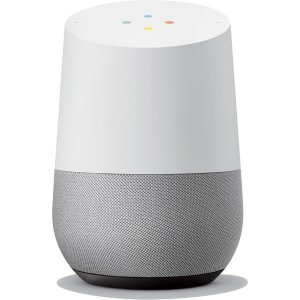 Google Home スマートスピーカー S...の関連商品6