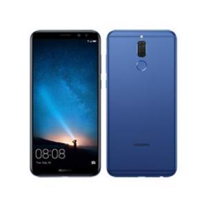 Huawei 5.9インチ Mate 10 lite オーロラブルー SIMフリースマートフォ ン 新品未開封  本体 Mate 10 lite/Aurora Blue|smartvalue-pro