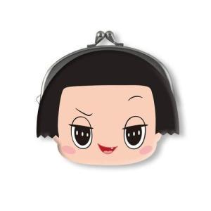 【商品の説明】 NHK総合テレビで放送されているバラエティ番組「チコちゃんに叱られる!」より、 ダイ...