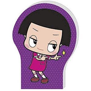 【商品の説明】 NHK総合テレビで放送されているバラエティ番組「チコちゃんに叱られる!」より、可愛い...