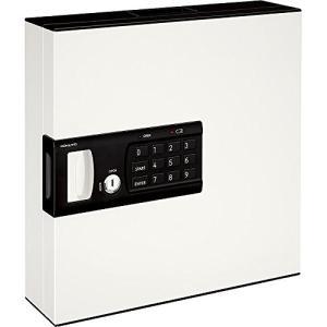 コクヨ キーボックス KEYSYS テンキー キーホルダー32個付 KFB-TL32|smile-box