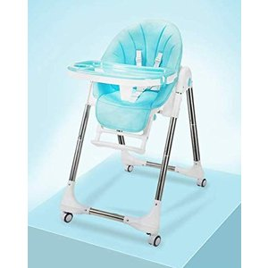 【LR.store】 ベビーチェア ハイチェア 子供用椅子 食事椅子 636ヶ月 赤ちゃん用 子供 折りたたみ 高さ調節可能 昇 smile-box