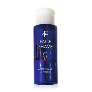 フェイスシェーブ 青ヒゲ対策濃いひげ・青ひげに悩む全ての人へ 自宅で気になる髭をケア|smile-box