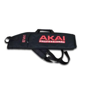 Akai Professional EWI用 ソフトケース EWI5000・EWI4000SW・EWI USB 他に対応 smile-box