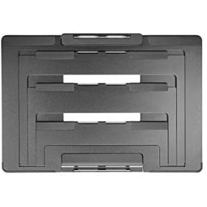 ワコム Wacom Cintiq Pro 13/16専用 モバイルスタンド ACK62701K smile-box