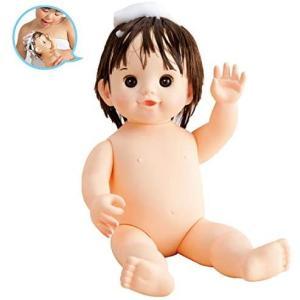 ぽぽちゃん お人形 お風呂タイプ お風呂も一緒よぽぽちゃん smile-box