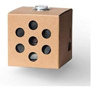 Google AIY Voice Kit [並行輸入品]|smile-box