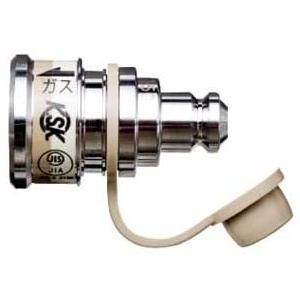 リンナイ 器具栓用スリムプラグ RGHP-SP2 RGHP-SP2|smile-box