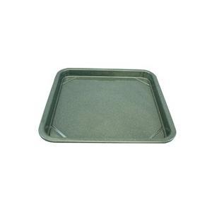 リンナイ RMC-S12E用 専用オーブン皿【074-023-000】|smile-dp