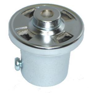 A型レギュレター(空気調節器)パイプ径25A・ノズル部6A|smile-dp