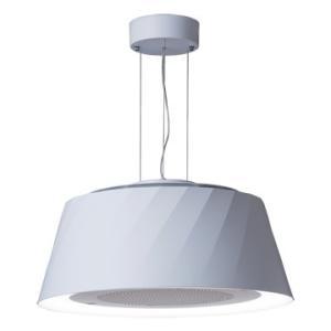 富士工業 C-BE511-W クーキレイBE 空気清浄機能付照明器具 LEDシリーズ 本体カラー ホワイト 【送料(一部地域除く)・代引手数料無料】|smile-dp
